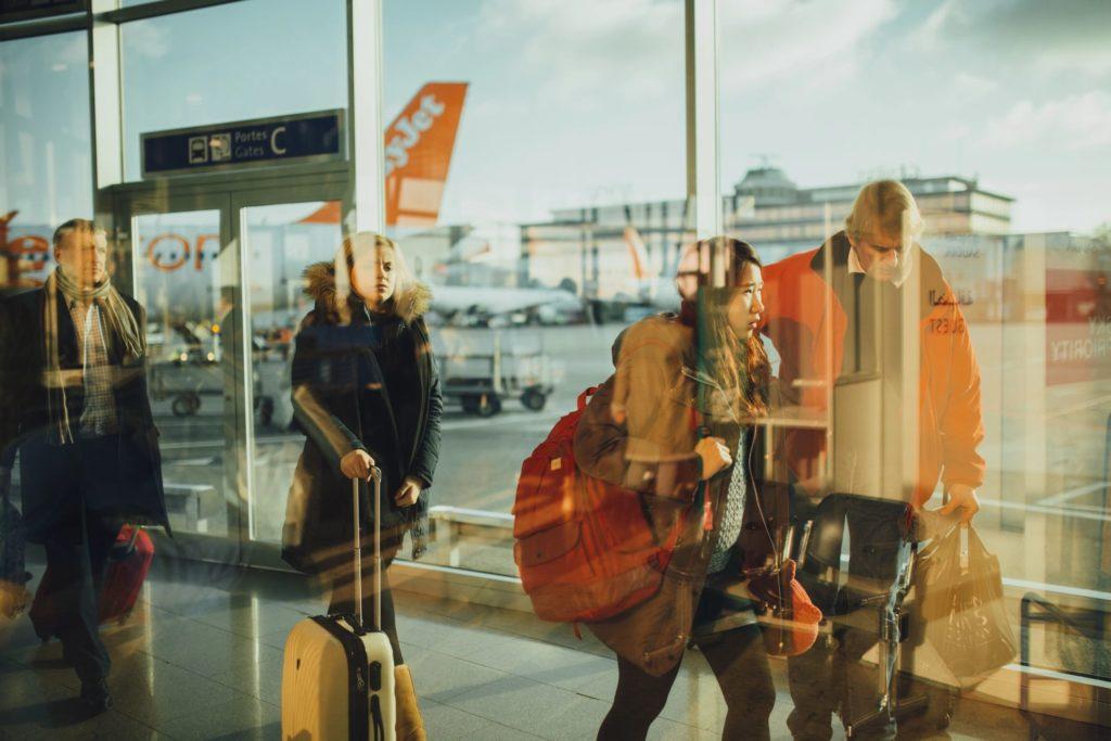 When Can I Travel After Fertility Treatments? - Destination Fertility